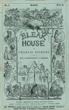 bleakhouse_serial_cover