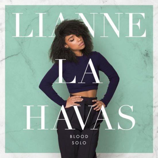 lianne-la-havas